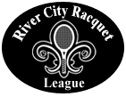 River City Racquet League